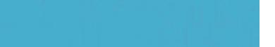 zodiac coating logo