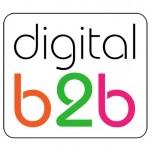 La référence B2B