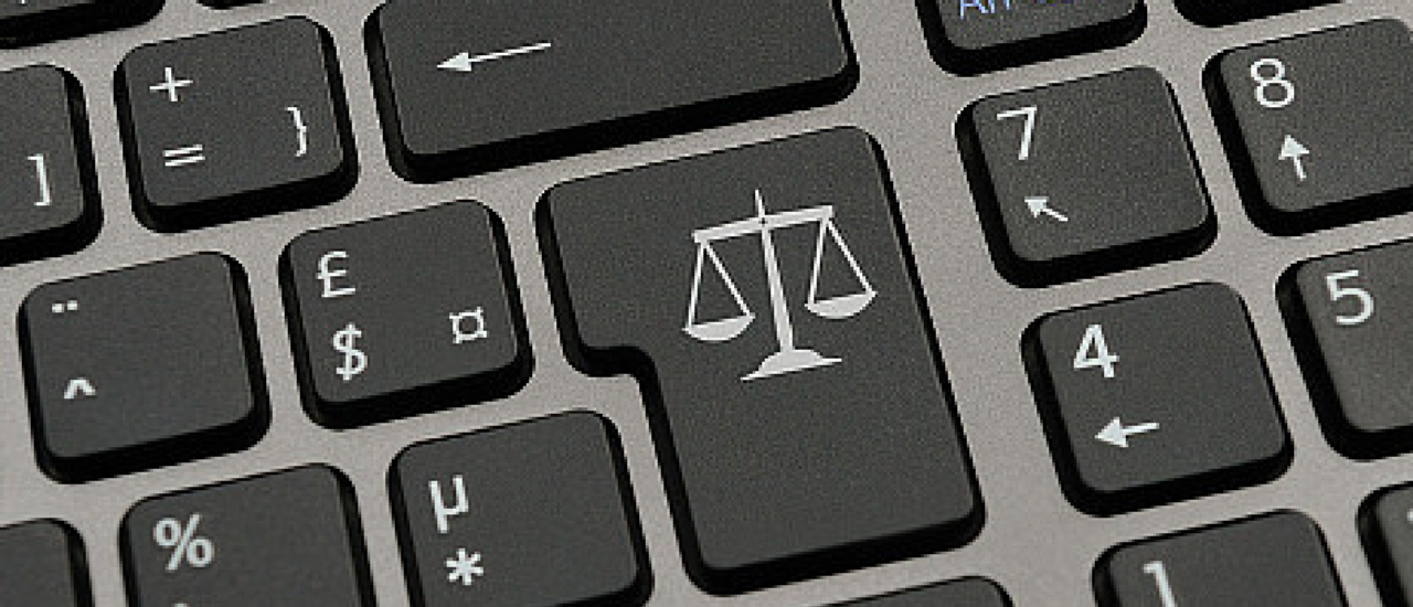 Réseaux sociaux : guide pratique juridique pour le dirigeant