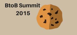 BtoB Summit