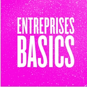 Basics_Paradoxe_Digital
