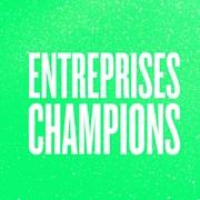Champions_Paradoxe_Digital