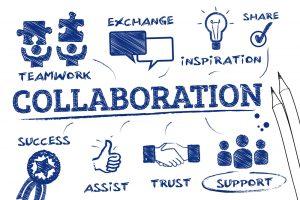 Pratiques collaboratives