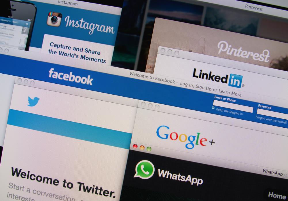 Social Selling B2B: défis & bonnes pratiques actuelles