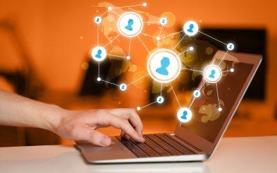 Les 3 leviers techniques-clés à soigner en Content marketing