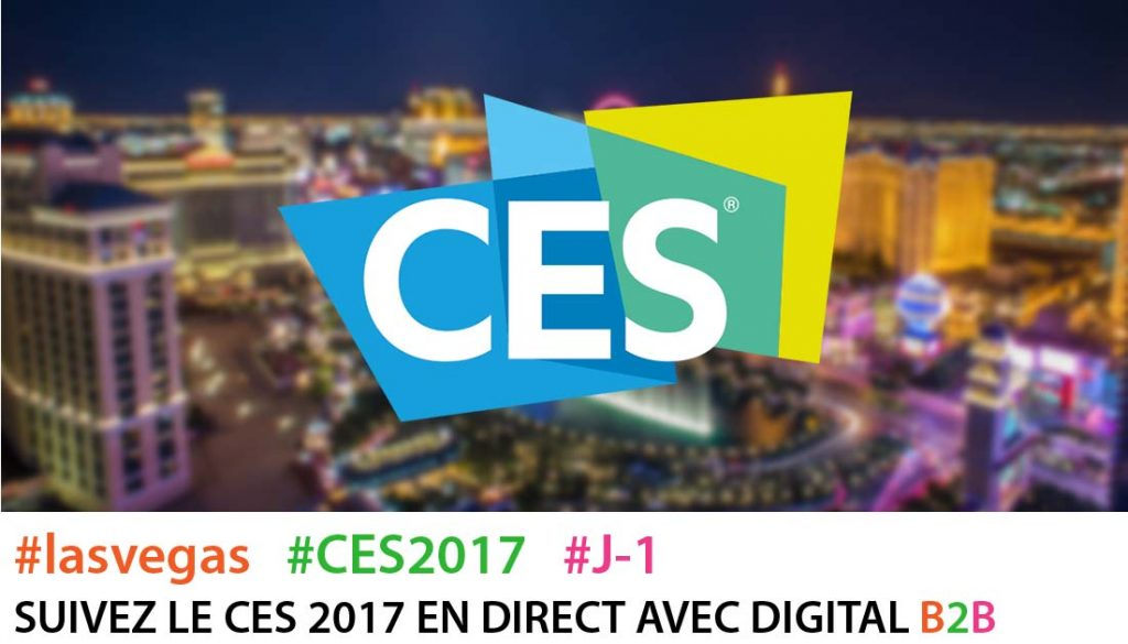 french-tech-ces