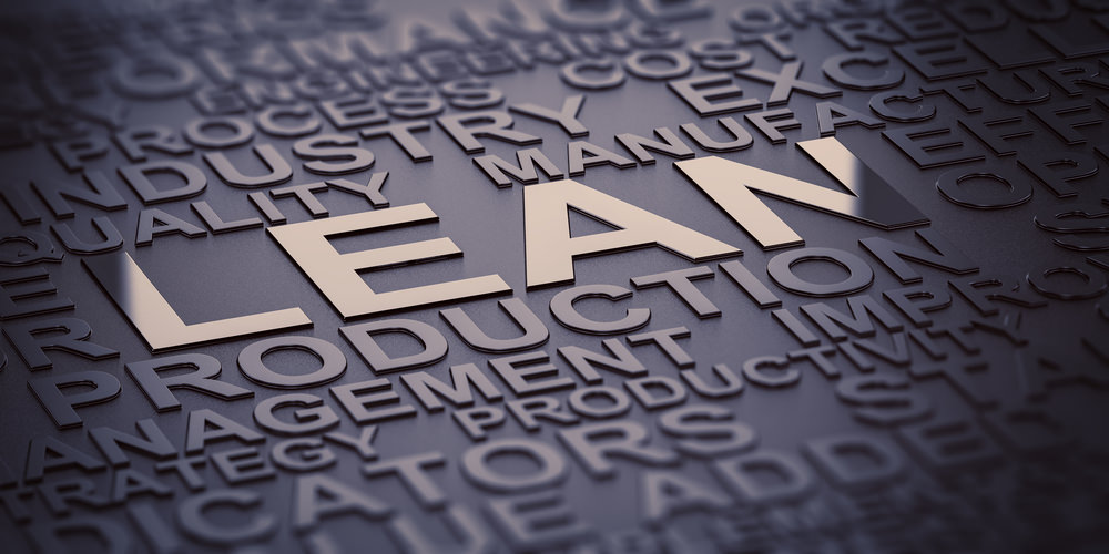 Lean Digital: comment améliorer le parcours client B2B?