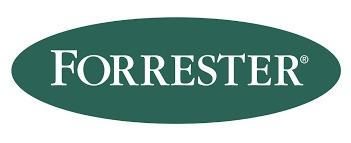 Étude Forrester – Transformation digitale : où en est le commerce B2B ?