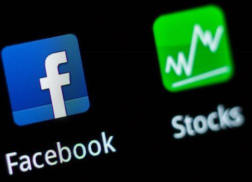 Social Selling : 28% des entreprises françaises ont lancé des initiatives en la matière, mais…