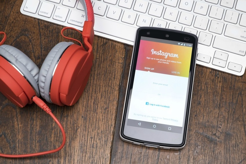 Instagram, Pourquoi l'adopter pour une stratégie de marketing digital BtoB?