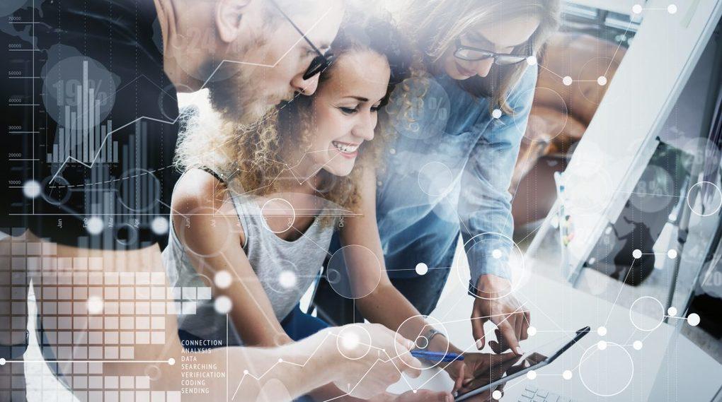 6 étapes pour réussir sa transformation digitale