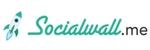 socialwall startup