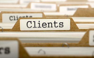 Les consommateurs et la relation client, Expérience Client