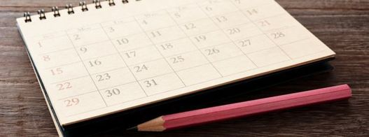 Prendre son temps et planifier, les deux clés pour réussir sa transformation digitale – HBR