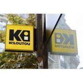 Kiloutou mise aussi sur l'expérience client – Industrie/Négoce