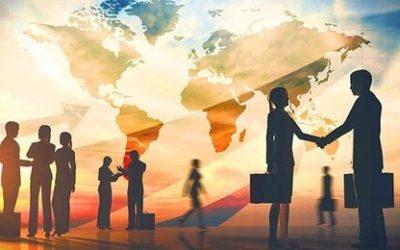 Digitalisation : menace ou opportunité pour les fonctions support ?