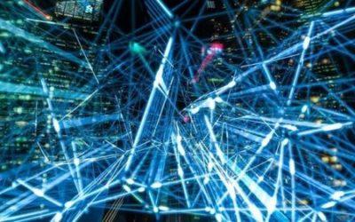 Les cinq technologies IoT à suivre au cours de l'année 2018