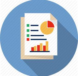 Infographie : 10 étapes indispensables pour des articles SEO de qualité – Actualité