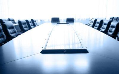 Digitalisation: où en sont les conseils d'administration?, Conseil d'administration / surveillance