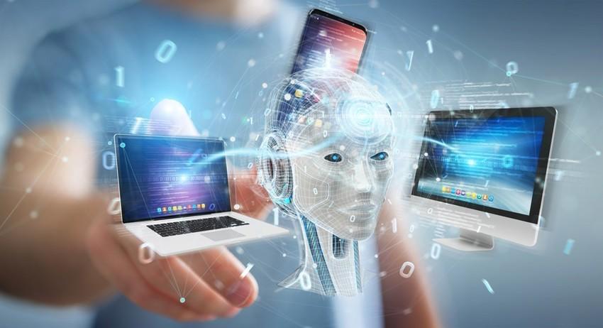 Agenda numérique : les événements à ne pas manquer, Transformation digitale